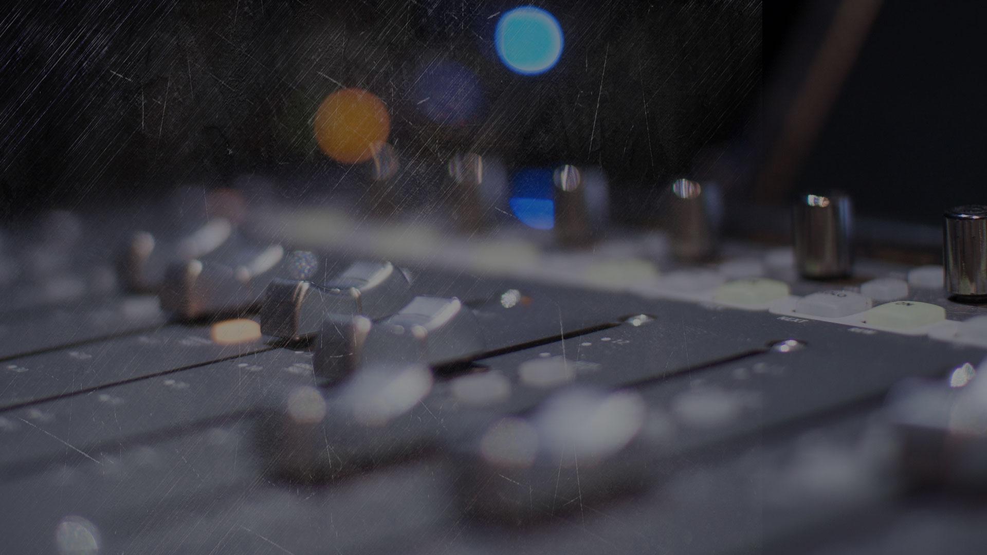 LUJA Sound